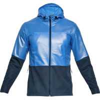 Chaqueta Under Armour UA Swacket