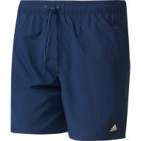 Short de bain adidas Solid Water Swim