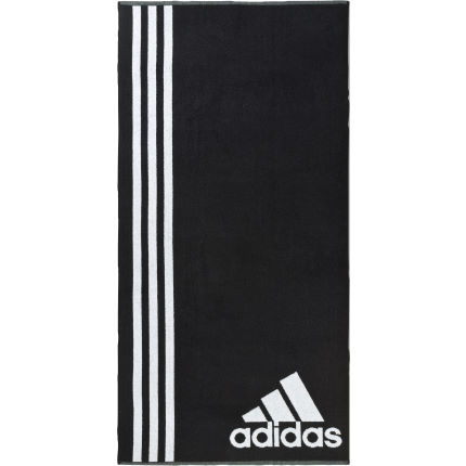 adidas Towel (Large)