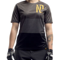Nukeproof Blackline Womens Short Sleeve Jersey - NP