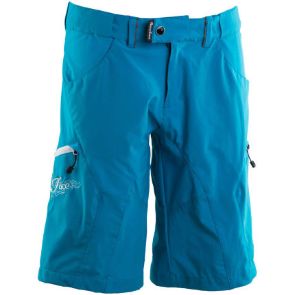 Race Face Women's Piper Shorts (2015)