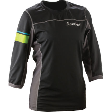 Race Face Women's Khyber Jersey (2014)