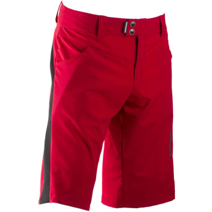 Race Face Indy MTB Shorts (2014)