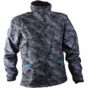 Race Face Aquanot MTB Jacke