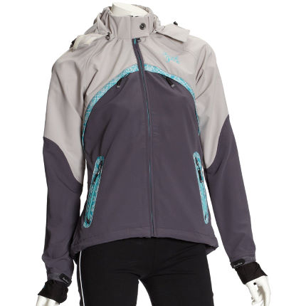 Race Face Women's Piper Jacket
