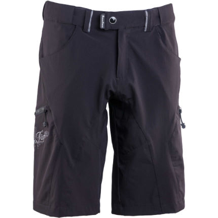 Race Face Women's Piper Shorts
