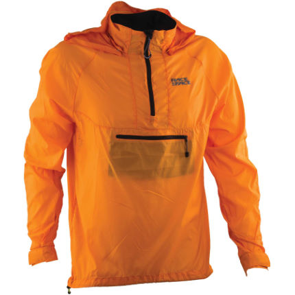 Race Face Nano Packable Jacket (2015)