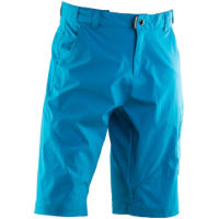 Race Face Canuck Shorts (2015)