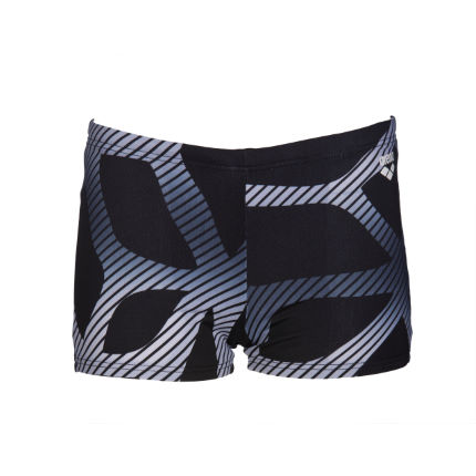 Arena Boy's Spider Short
