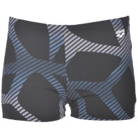 Arena Spider Short