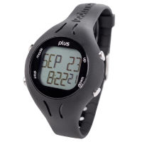 Montre Swimovate Pool Mate Plus