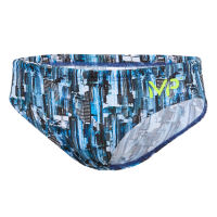MP Mens City 6cm Slip Brief