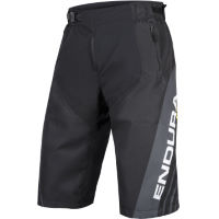 Endura MT500 Burner Ratchet Shorts - Herr