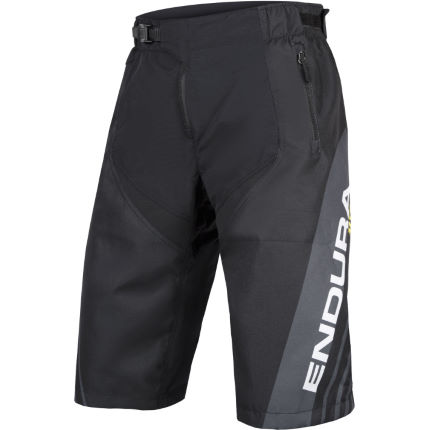Endura MT500 Burner Ratchet Shorts