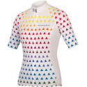 Endura Womens Graphic SS Jersey