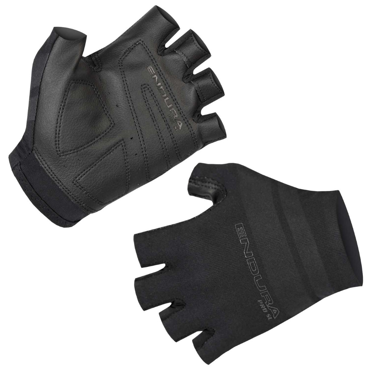 Endura Pro SL Mitts - XL Black | Gloves