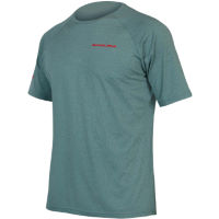 T-shirt Endura Singletrack Lite Wicking
