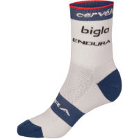 Endura Womens Cervelo Socks