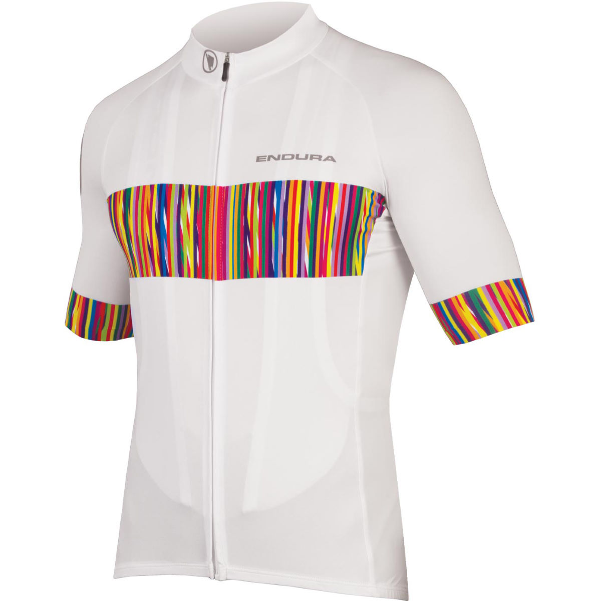 picture Endura Graphics S S Jersey Short Sleeve Cycling Jerseys 74a88fb87