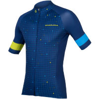 Endura Graphics S/S Jersey