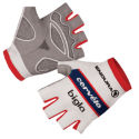 Endura Womens Cervelo Mitts