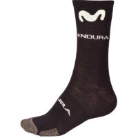 Endura Movistar Long Socks (2018)