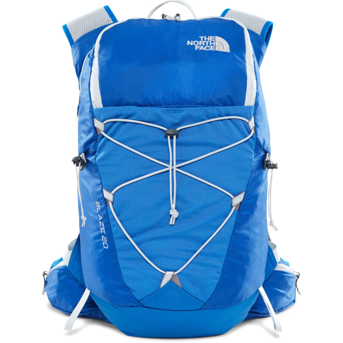 The North Face Blaze Backpack - Mochilas