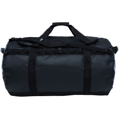 The North Face Base Camp Duffel (Extra Large) - Reisetaschen