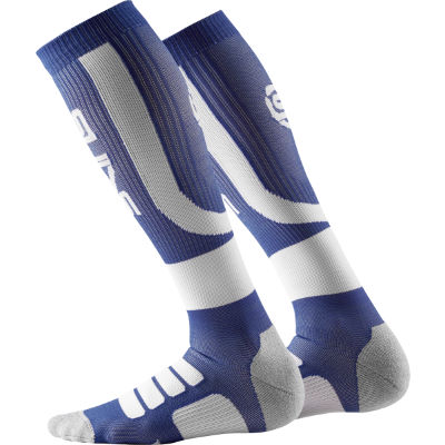 skins-essentials-active-compression-socks-kompressionssocken