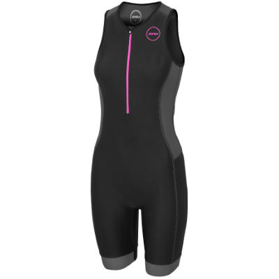 zone3-aquaflo-plus-triathlonanzug-frauen-triathlonanzuge