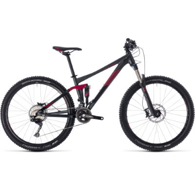 cube-sting-ws-120-pro-bike-2018-full-suspension-mountainbikes