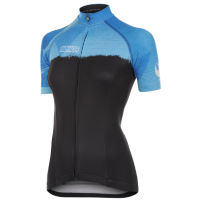 Bioracer Womens Star Wars Planet Jersey