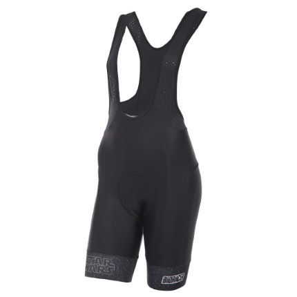 Bioracer Women's Star Wars RP 2.0 Bib Shorts