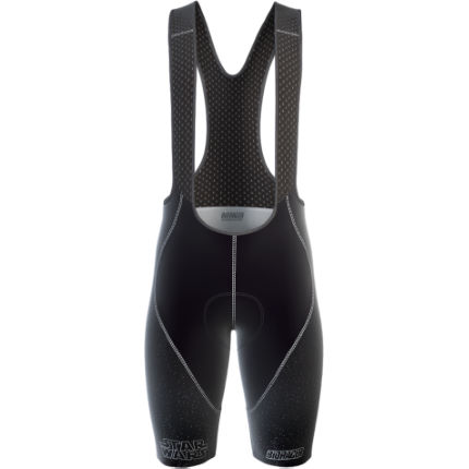 Bioracer Women's Star Wars Epic Bib Shorts