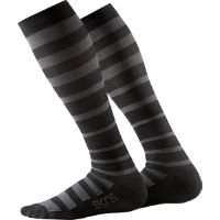 SKINS Essentials Recovery Compression Sock
