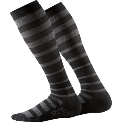skins-essentials-recovery-compression-sock-kompressionssocken