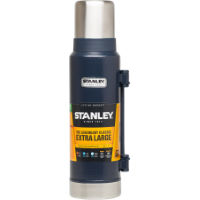 Stanley CLASSIC Termos (1,3 liter)