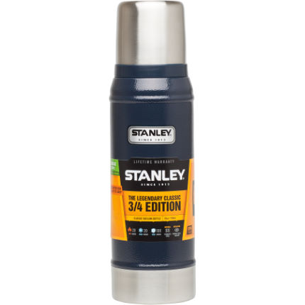 Stanley CLASSIC Termos (0,75 liter)