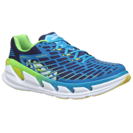 Hoka One One Vanquish 3 Shoes