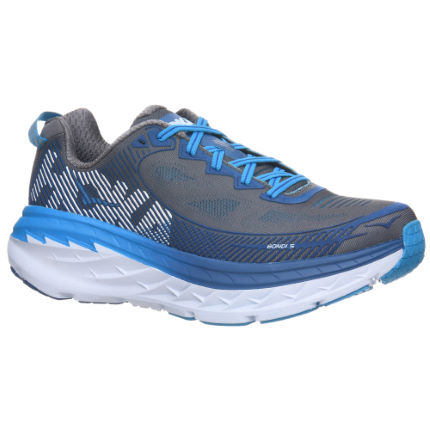 Hoka One One Bondi 5 Shoes
