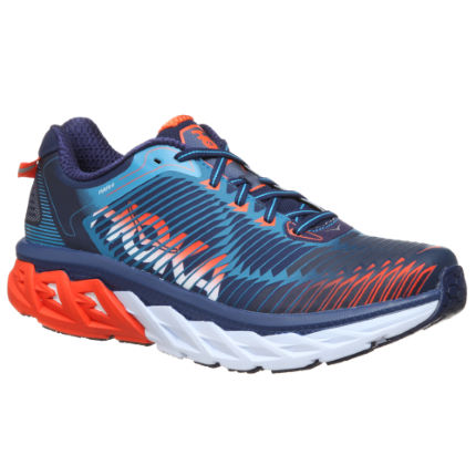 Hoka One One Arahi Shoes