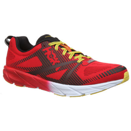 Hoka One One Tracer 2 Shoes