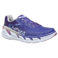 Hoka One One Womens Vanquish 3 Shoes
