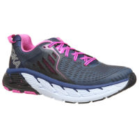 Hoka One One Womens Gaviota Shoes