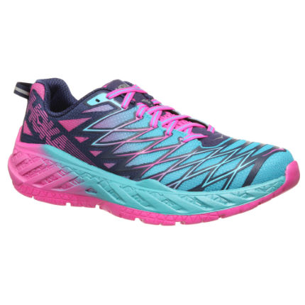 Hoka One One Women's Clayton 2 Shoes
