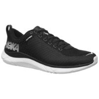 Hoka One One Womens Hupana Shoes