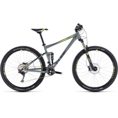cube-stereo-120-pro-29-suspension-mountainbike-2018-full-suspension-mountainbikes
