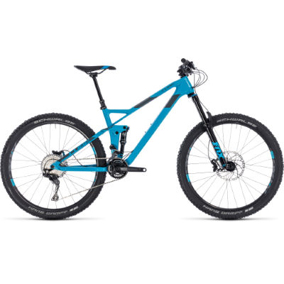 cube-stereo-140-hpc-race-27-5-suspension-bike-2018-full-suspension-mountainbikes