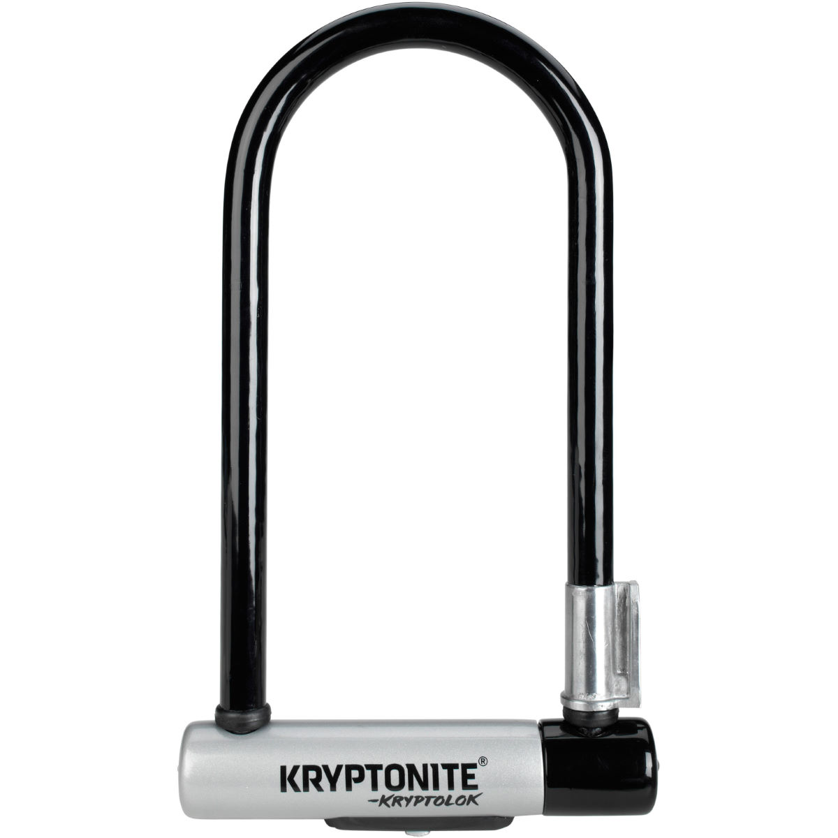Antivol en D Kryptonite Standard (avec pignon FlexFrame)