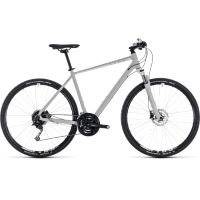 Cube Nature Pro Touring Road Bike